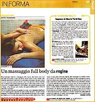 massaggio sea malay, sea malay massage, sea malay, massaggio